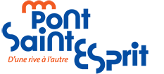 logo pont saint esprit